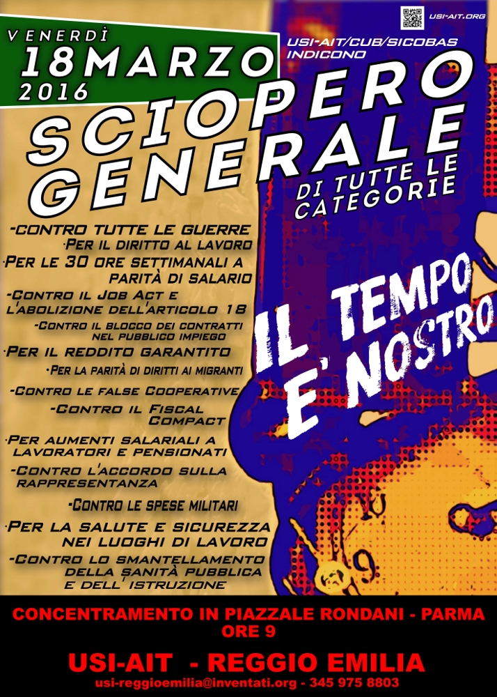 sciopero18a3_RE_web